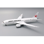 JC Wings 1:200 JAL Japan Airlines Boeing B787-800 Dreamliner JA844J (XX2158)