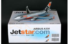 JC Wings 1:200 Jetstar Airways Airbus A330-200 VH-EBF (XX2671)