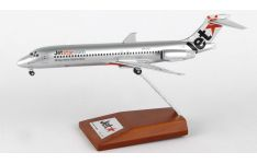 JC Wings 1:200 Jetstar Airways Boeing B717-200 VH-VQI (XX2342)
