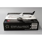 JC Wings 1:400 Air China Boeing B777-300(ER) 'Star Alliance - Hybrid Nose Cone' B-2032 (KD4102)