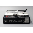 JC Wings 1:400 Air China Boeing B777-300(ER) 'Star Alliance' B-2032 (KD4103)