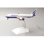 JC Wings 1:200 Boeing Aircraft Company Boeing B767-200 'House Colours' N767BA (LH2110)