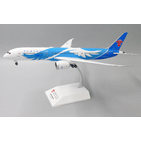 JC Wings 1:200 China Southern Airlines Boeing B787-900 Dreamliner B-1242 (LH2126)