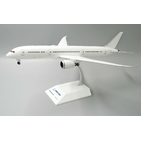 JC Wings 1:200 Blank Model Boeing B787-900 Dreamliner (LH2141)