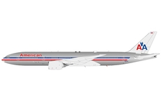 JC Wings 1:200 American Airlines Boeing B777-200(ER) N793AN (LH2174)