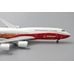 JC Wings 1:400 Boeing Aircraft Company Boeing B747-8 Intercontinental 'Sunrise' N6067E (LH4BOE004 / LH4004)