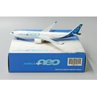 JC Wings 1:400 Airbus Industries Airbus A330-900 NEO 'Roll-Out' F-WTTN (LH4114)