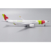 JC Wings 1:400 TAP Air Portugal Airbus A330-900 NEO 'A330neo First to Fly' CS-TUA (LH4TAP155 / LH4155)