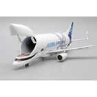 JC Wings 1:400 Airbus Transport International Airbus A330-700L Beluga XL 'No. 3' F-GXLI (LH4178)
