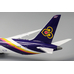 JC Wings 1:200 Thai Airways International Boeing B787-900 Dreamliner 'Phattana Nikhom' HS-TWA (LH2THA113 / LH2113)