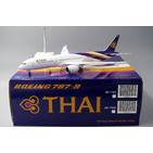 JC Wings 1:200 Thai Airways International Boeing B787-900 Dreamliner 'Phattana Nikhom' HS-TWA (LH2113)