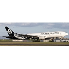 JC Wings 1:200 Air New Zealand Boeing B777-200(ER) 'New Colours' ZK-OKF (XX20030)