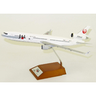 JC Wings 1:200 JAL Japan Airlines McDonnell Douglas MD-11 'Rock Ptarmigan' JA8589 (XX2020)