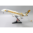 JC Wings 1:200 Etihad Airways Airbus A380-800 'Year of Zayed' A6-APH (XX2034)