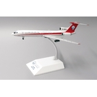 JC Wings 1:200 Sichuan Airlines Tupolev Tu-154M B-2625 (XX2045)