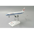 JC Wings 1:200 Air China Airbus A320-200 NEO 'Delivery' B-8891 (XX2070)
