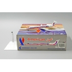 JC Wings 1:200 American Eagle Embraer ERJ-145 'Breast Cancer Awareness' N691AE (XX2156)