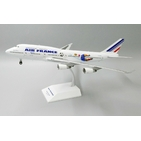 JC Wings 1:200 Air France Boeing B747-400 'World Cup 1998 - Flaps Up' F-GEXA (XX2193)