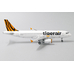 JC Wings 1:200 Tigerair (Australia) Airbus A320-200 'New Colours' VH-VNH (JC2TGG242 / XX2242)