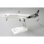 JC Wings 1:200 Air New Zealand Airbus A321-200 NEO 'New Colours' ZK-NNB (XX2249)