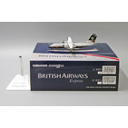 JC Wings 1:200 British Airways Express de Havilland 'Dash-8' DHC-8-300 'Landor' G-BRYI (XX2278)