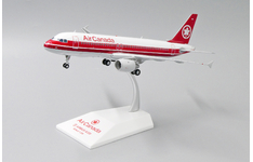 JC Wings 1:200 Air Canada Airbus A320-200 C-FDRH (XX2288)
