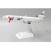 JC Wings 1:200 Finnair McDonnell Douglas MD-11 'Santa Claus' OH-LGC (JC2FIN294 / XX2294)