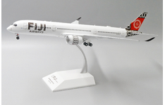 JC Wings 1:200 Fiji Airways Airbus A350-900 XWB 'Delivery - Flaps Up' DQ-FAI (XX2363)