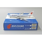 JC Wings 1:400 Air China Boeing B747-400 B-2447 (XX4060)