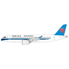 JC Wings 1:400 China Southern Airlines COMAC C919 (XX4082)