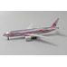 JC Wings 1:400 American Airlines Boeing B777-200(ER) 'Breast Cancer Awareness' N759AN (JC4AAL136 / XX4136)