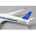 JC Wings 1:400 China Southern Airlines Airbus A350-900 XWB 'Flaps Down' B-308T (JC4CSN173A / XX4173A)