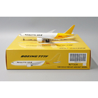 JC Wings 1:400 Kalitta Air Boeing B777-200(LRF) N772CK (XX4227)