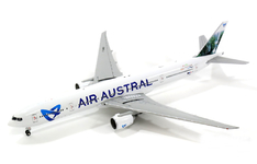 JC Wings 1:400 Air Austral Boeing B777-300(ER) F-ONOU (XX4687)