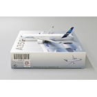 JC Wings 1:400 Airbus Industries Airbus A350-900 XWB 'House Colours' F-WXWB (XX4878)