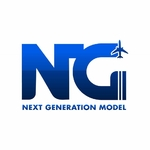 NG Model - Diecast Scale Aircraft Models