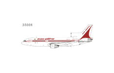 NG Model 1:400 Air India Lockheed L-1011-500 TriStar V2-LEJ (NG35008)