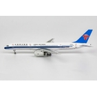 NG Model 1:400 China Southern Airlines Boeing B757-200 B-2853 (NG53007)