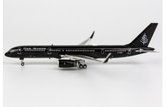NG Model 1:400 TAG Aviation (Four Seasons) Boeing B757-200w G-TCSX (NG53136)