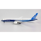 NG Model 1:400 Boeing Aircraft Company Boeing B787-900 Dreamliner 'House Colours' N789EX (NG55021)