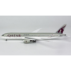 NG Model 1:400 Qatar Airways Boeing B787-900 Dreamliner A7-BHG (NG55050)