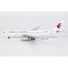 NG Model 1:400 China Eastern Airlines Airbus A330-200 B-5903 (NG61017)