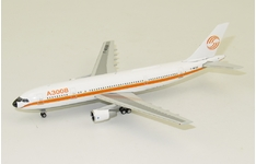 Phoenix Models 1:400 Airbus Industries Airbus A300B4-200 'House Colours' F-WUAB (PH10640)
