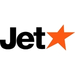 Buy Jetstar Airways Models Online