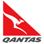 Buy QANTAS Group Models Online