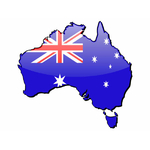 Australian Diecast and Resin Aircraft Models