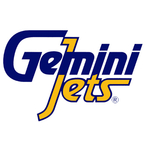 Gemini Jets General Aviation (GeminiGA) 1/72 - Diecast Scale Aircraft Models